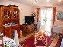 180 m² 6 pièces Le Grand Lancy   Maison