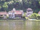 Maison 130 m² Beaulieu-sur-Dordogne  5 pièces