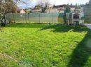 Maison 117 m² Saint Genis Pouilly Sud 5 pièces