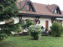 Maison 360 m²  11 pièces
