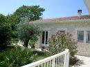 Maison  155 m² 7 pièces
