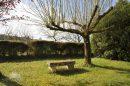 Maison Montmoreau-Saint-Cybard Montmoreau 110 m² 6 pièces