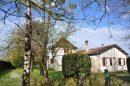 Maison  Montmoreau-Saint-Cybard Montmoreau 6 pièces 110 m²