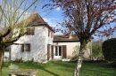 110 m² Montmoreau-Saint-Cybard Montmoreau 6 pièces  Maison