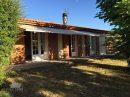 Maison Baignés-Sainte-Radegonde  92 m² 4 pièces