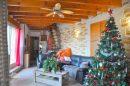 145 m² 6 pièces Brossac Brossac  Maison