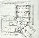 7 pièces Maison 145 m²