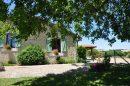 PALLUAUD Aubeterre-Sur-Dronne 9 pièces 200 m² Maison