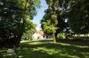 Secteur St Séverin  maison de  150 m² 4 chambres