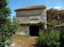 Maison Baignes-Sainte-Radegonde Baignes-Sainte-Radegonde 225 m² 8 pièces