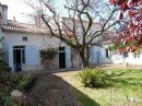 Maison 225 m² Baignes-Sainte-Radegonde Baignes-Sainte-Radegonde 8 pièces
