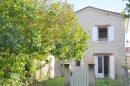 95 m² 5 pièces   Maison