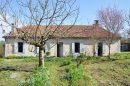 Maison Montmoreau-Saint-Cybard  0 m² 5 pièces
