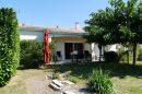 93 m²  Maison  4 pièces