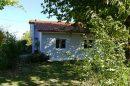 160 m²  Maison  8 pièces