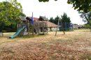 6 pièces   283 m² Maison