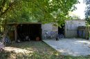 218 m² Maison 7 pièces