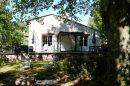 7 pièces  Maison  218 m²