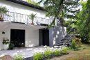Maison  11 pièces 300 m²