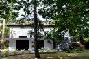 11 pièces 250 m²  Maison