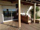Maison   154 m² 5 pièces