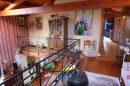 Maison   9 pièces 210 m²