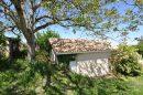 7 pièces Maison 90 m² Bonnes Aubeterre-Sur-Dronne