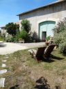 House  7 rooms 200 m²