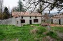 Maison 4 pièces 70 m² Berneuil Barbezieux