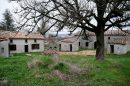 Berneuil Barbezieux 4 pièces Maison  70 m²