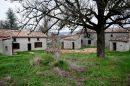 70 m²  4 pièces Berneuil Barbezieux Maison
