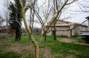 4 pièces Berneuil Barbezieux 70 m² Maison