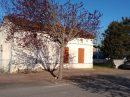 82 m²  Maison Pouillac Chevanceaux 3 pièces