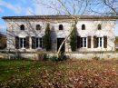 Maison 367 m² Pouillac Chevanceaux 9 pièces