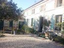 Maison Pouillac Chevanceaux 367 m² 9 pièces