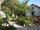 9 pièces  Pouillac Chevanceaux 367 m² Maison