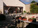 340 m²  Maison 10 pièces