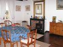 10 pièces Maison   340 m²