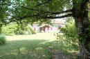 6 pièces  196 m² Maison