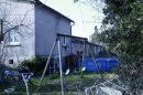 Maison Bran Baignes-Sainte-Radegonde 78 m² 4 pièces