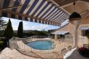 Maison Ribérac Riberac 270 m² 10 pièces