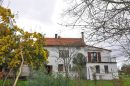 Maison 145 m² Saint-Aulaye Saint-Aulaye 8 pièces