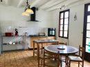 Maison 7 pièces  240 m² Baignes-Sainte-Radegonde Baignes-Sainte-Radegonde
