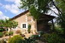 190 m² House 9 rooms