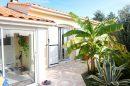 138 m² 5 pièces Barret Barbezieux Maison