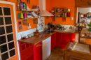 178 m²  5 pièces Maison