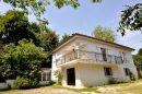 House 125 m² Aubeterre-sur-Dronne Aubeterre-Sur-Dronne 6 rooms