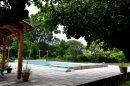 Maison  Brie-sous-Chalais Chalais 130 m² 6 pièces