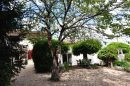 Chalais Chalais  House 8 rooms 220 m²