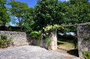 Maison 8 pièces  190 m² Chadurie Montmoreau